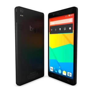 BQ AQUARIS E6 SCREEN