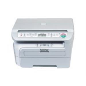 IMPRESORA BROTHER DCP-7030 MULTIFUNCION LASER MONOCROMO