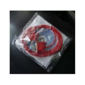 CD+CABLE MONITORIZACION NW138-196-281
