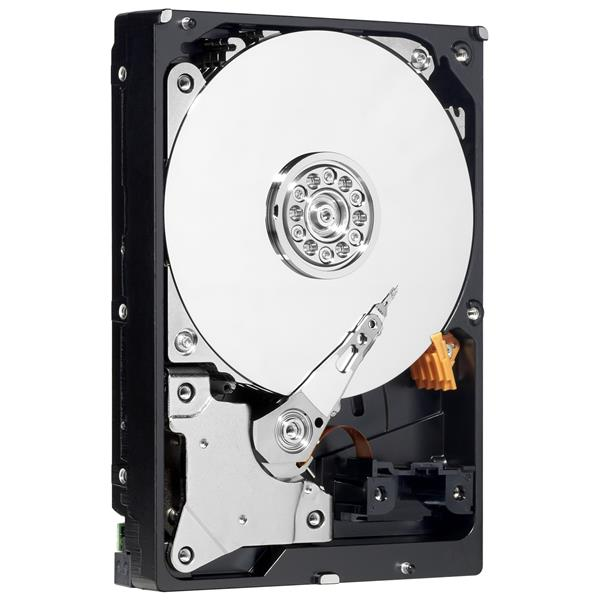 DISCO DURO 1TB WD SATA3 64MB (PARA VIDEO)