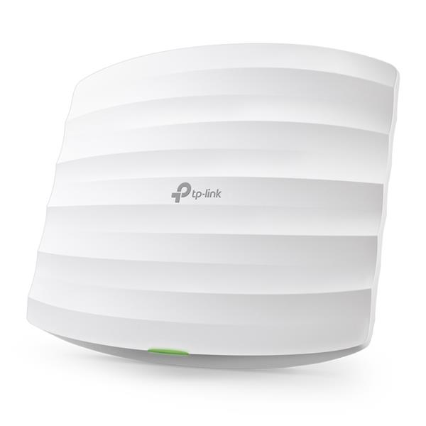 PUNTO ACCESO TP-LINK EAP110 N300 300MBPS