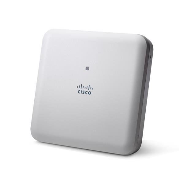 802.11AC WAVE 2 3X3:2SS INT ANT E REG DOMAIN (CONFIG) IN