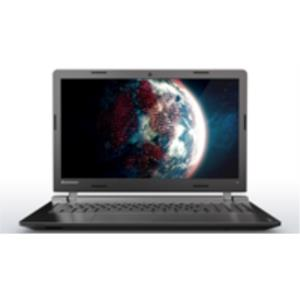 "PORTATIL LENOVO IDEAPAD 100-15 CORE I3-5005U 2.0GHZ/4GB DDR3/500GB/15.6""/W10"