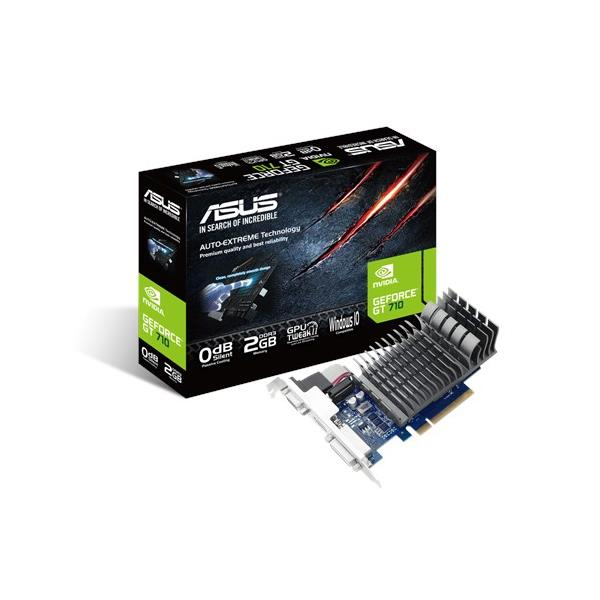 TARJETA GRAFICA 2GB AMD ASUS R9 380 STRIX-DC2-2GD5-GAMING PCX DDR5 HDMI/DVI/DP