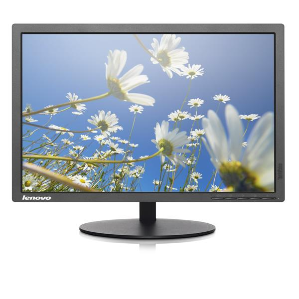 "TS/ThinkVision T2054p/19.5"" 1440x900 7ms"