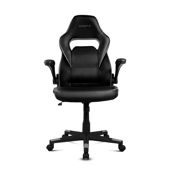 opinion silla gaming drift dr75