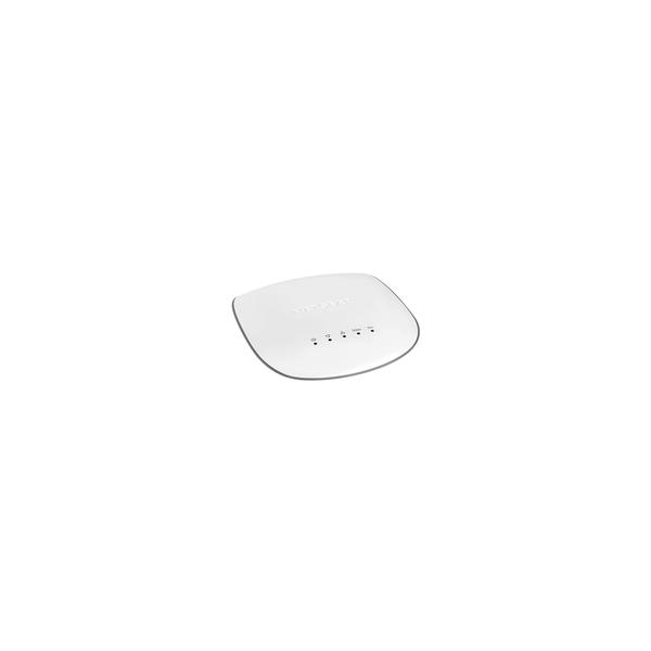 WAC505-10000S 2.4GHZ WIFI PROT SIX(6)LED CEILING/WALL MOUNTABLE IN