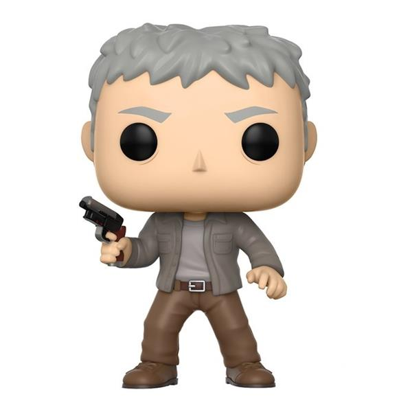 POP - BLADE RUNNER 2049 DECKARD