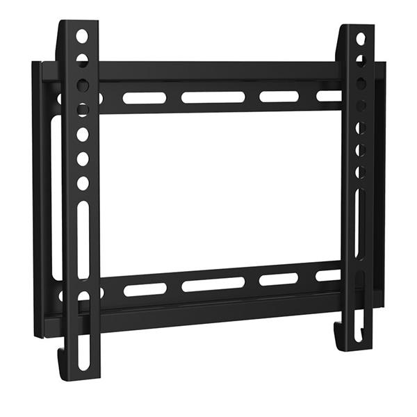 "SOPORTE TV PARED 23""-42"" IGGUAL SPTV10"