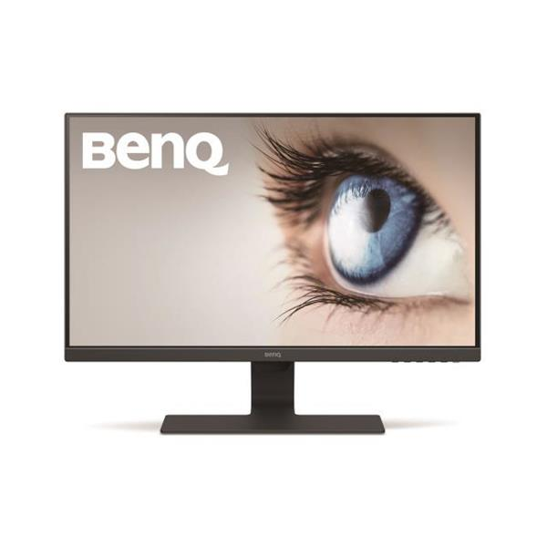 BL2780 68.58CM 27IN IPS 1920X1080 16:9 250CD HDMI 5MS IN