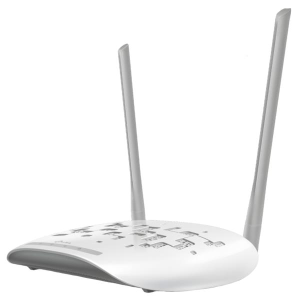 PUNTO ACCESO TP-LINK TL-WA801ND 300MBPS