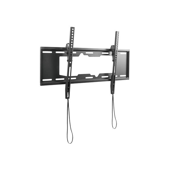 "SOPORTE TV PARED 37""-70"" EQUIP 650318 INCLINABLE"