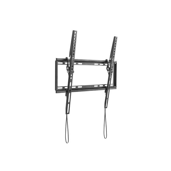 """SOPORTE TV PARED 37""""55"""" SLIM EQUIP 650319 INCLINABLE"""