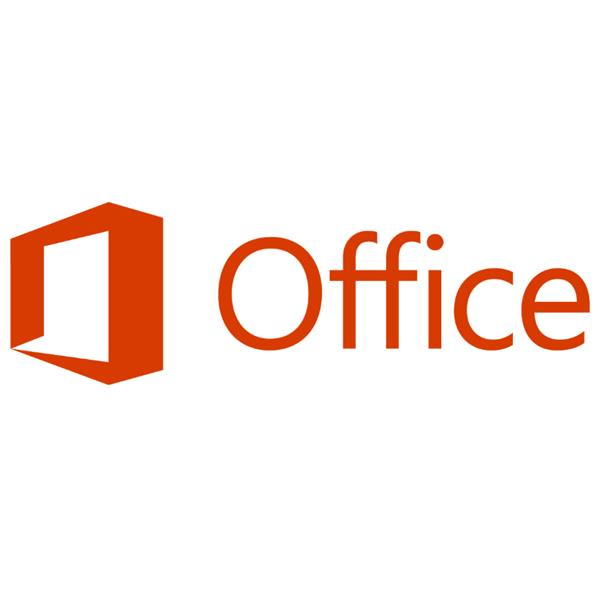 MICROSOFT OFFICE HOME AND STUDENT 2019 - LICENCIA - 1 PC - DESCARGA ELECTRONICA ESD