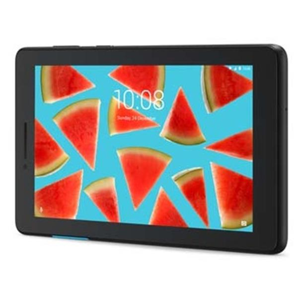 "TABLET LENOVO TAB E7 7""HD /QUAD CORE 1.3GHZ/1GB RAM/16GB /AND 9.0/NEGRO"