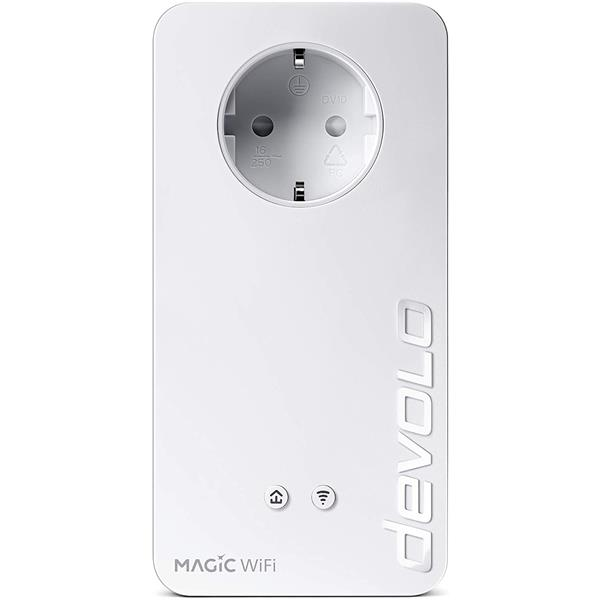 DEVOLO MAGIC 1 WIFI 2-1-1