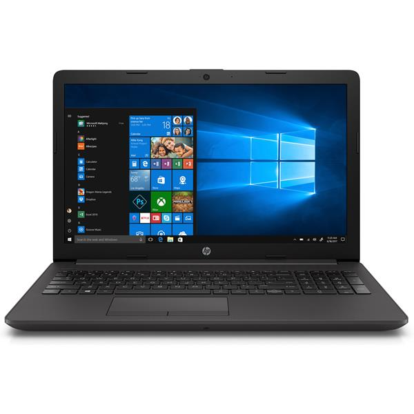 HP 250 G7 I7-8565U 256GB SSD 8GB 15IN DVD W10P SP