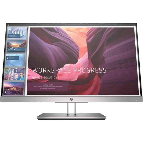 HP E223D DOCKING MONITOR 21IN 16:09 1000:1 5MS IN