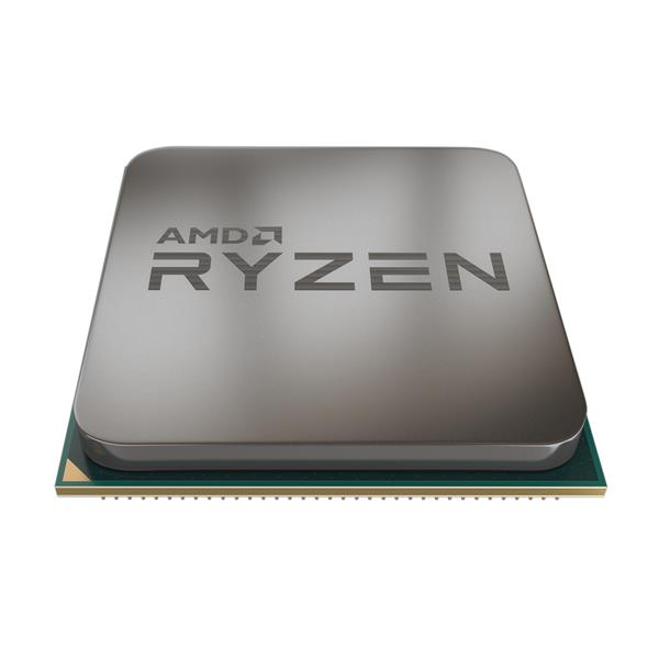 PROCESADOR AMD RYZEN 5 3600 3.6GHZ SKT AM4 65W