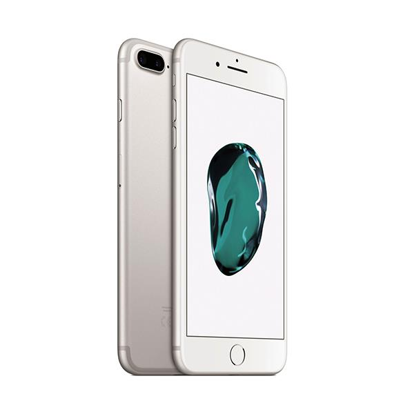 IPHONE 7 PLUS REACONDICIONADO 32GB PLATA