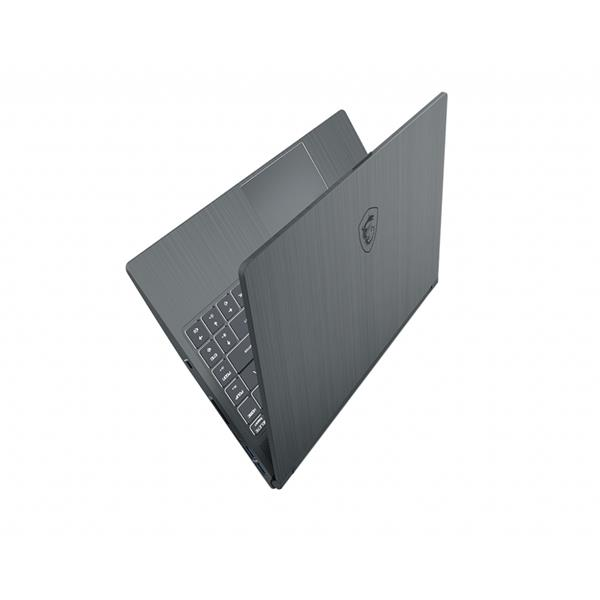"PORTATIL MSI A10RB-663XES CORE i7-10510U 1.8GHZ/16GB DDR4/512SSD/GEFORCE MX250 2GB DDR5/14"" FHD/FDOS"