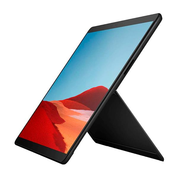 SURFACE PROX MS SQ1 W10P 13 8GB 256GB LTE BLACK ND
