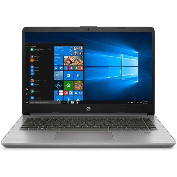 HP 340S G7 I5-1035 G1 256GB SSD 8GB 14IN W10P SP