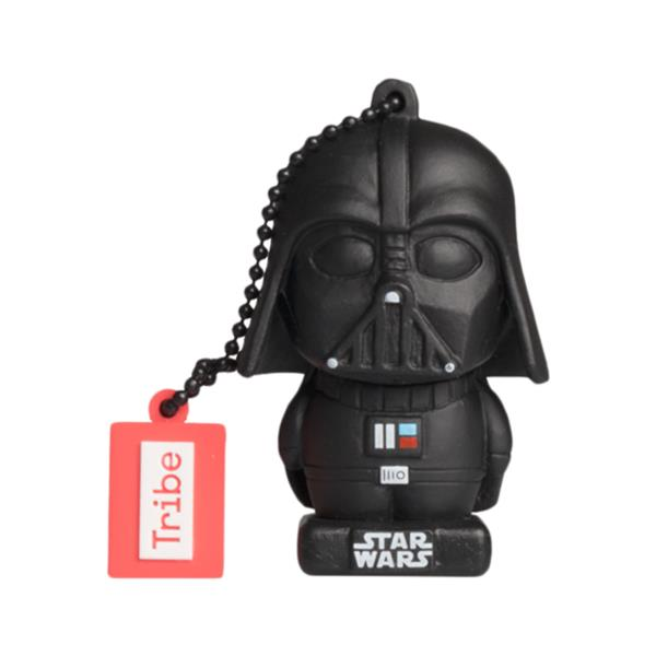 MEMORIA 32GB USB 2.0 STAR WARS DARTH VADER