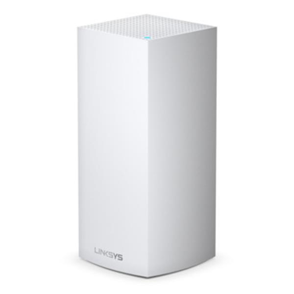 Linksys VELOP AX5300 Tri-Band Whole Home