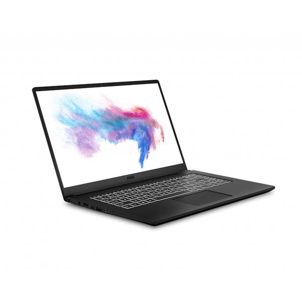 "PORTATIL MSI MODERN 15-089XES CORE I5-10210U 1.6GHZ/16GB/ 512GB SSD/GEFORCE MX330 2GB/15.6"" FHD/FREEDOS"