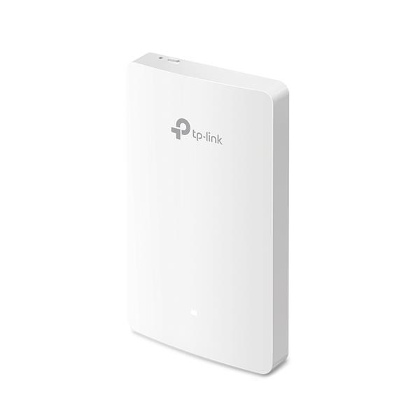 867MBPS WIRELESS ACCESS POINT 5GHZ 802.11B/G /N