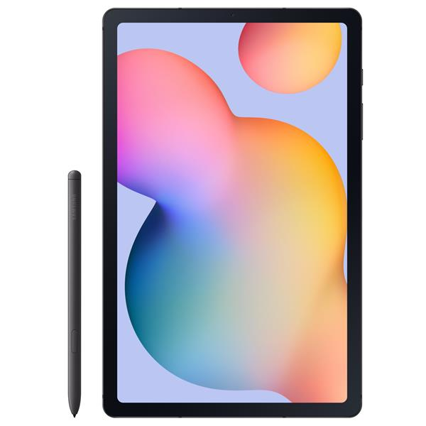"""TABLET SAMSUNG GALAXY TAB S6 LITE P615N 10.4""""/4G/OCTA CORE 1.7GHZ/4GB RAM/64GB/ANDROID 10/GRIS"""