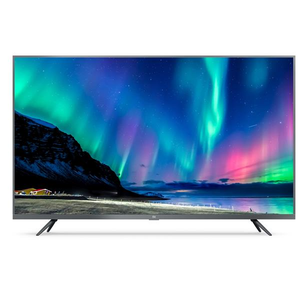 "Televisor 43"" Xiaomi Mi Tv 4S Led UHD 4K 3840x2160 60Hz HDMI USB - PCBox"