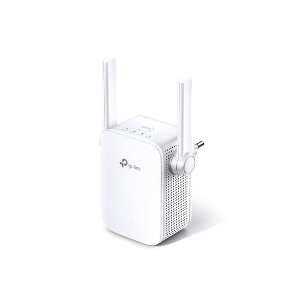 AC1200 DUAL B WRLS WALL PLUGGED RANGE EXTENDER MEDIATEK 867MBPS IN