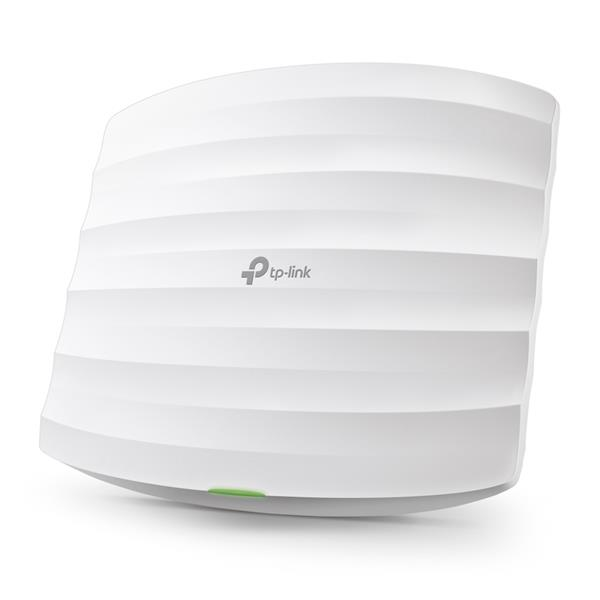 PUNTO ACCESO TP-LINK EAP245 DUALBAND 1300MBPS