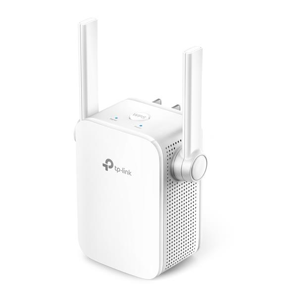 REPETIDOR INAL. TP-LINK TL-WA855RE 300MBPS
