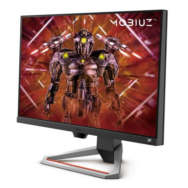 "Monitor PC Benq EX2710 27"" 1920x1080 FHD 1Ms 144Hz DP HDMIx2 HDR 16:9 - PCBox"
