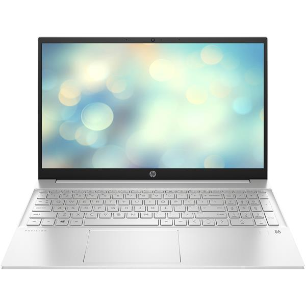 "Portátil HP i5-1135G7 2,4GHZ 15,6"" FHD 1920x1080 8GB 512GB MX350 - PCBox"