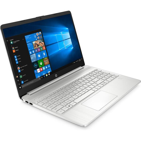 15S-FQ2006NS I5-1135G7 512GB 8GB 15.6IN W10 SP