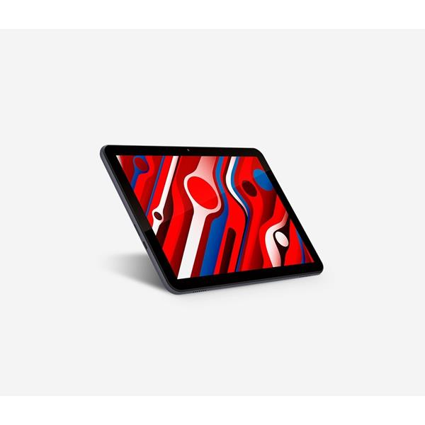 """Tablet SPC Gravity Ultimate 10,1"""" FHD 4GB 64GB 5MP Wifi And10 Negra - PCBox"""
