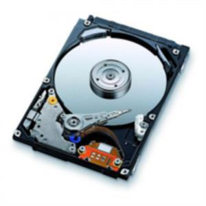 DISCO DURO PORTATIL 1TB INTENSO SATA2 5400RPM