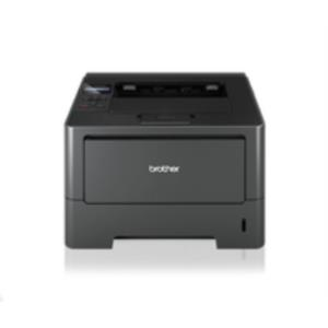 IMPRESORA BROTHER HL5470DW LASER