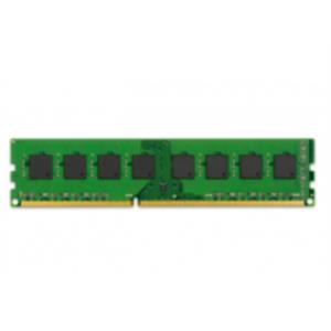 MEMORIA 4 GB DDR3 1600 CSX CL11