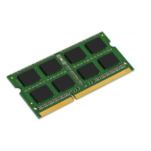 MEMORIA PORTATIL 4 GB DDR3 1600 KINGSTON CL11 SR