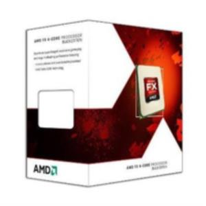 PROCESADOR AMD FX-4300 3.8GHZ SKT AM3+ 95W
