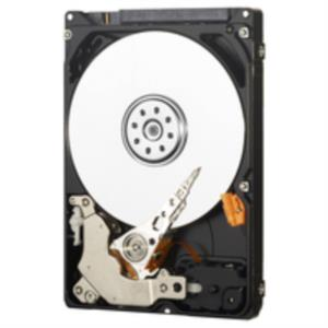DISCO DURO PORTATIL 500GB WD SATA 16MB (PARA VIDEO)