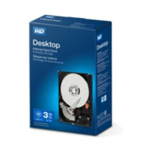 DISCO DURO 3TB WD SATA3 64MB INTELLIPOWER