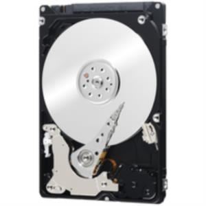 DISCO DURO PORTATIL 500GB WD SATA3 7200RPM 16MB SCORPIO BLACK 9.5MM