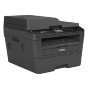 IMPRESORA BROTHER MFC-L2740DW MULTIFUNCION LASER MONOCROMO