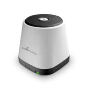 REPRODUCTOR MP3 ENERGY MUSIC BOX Z1 WHITE